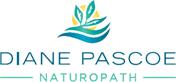 Diane Pascoe Naturopath